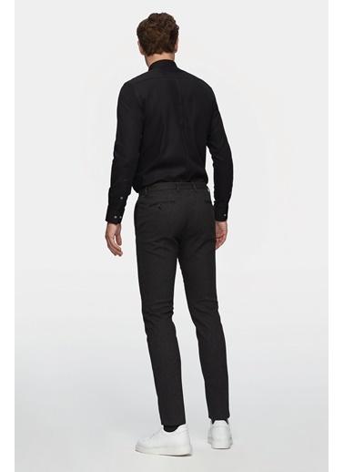 Tween Pantolon Antrasit